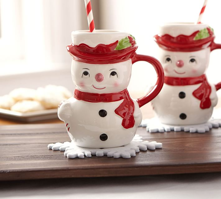 Christmas Decorating Ideas Dinnerware Amp Serveware It S Life