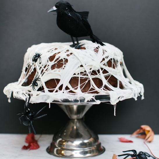 Jillian-Harris-Bloody-Black-Forest-Cake